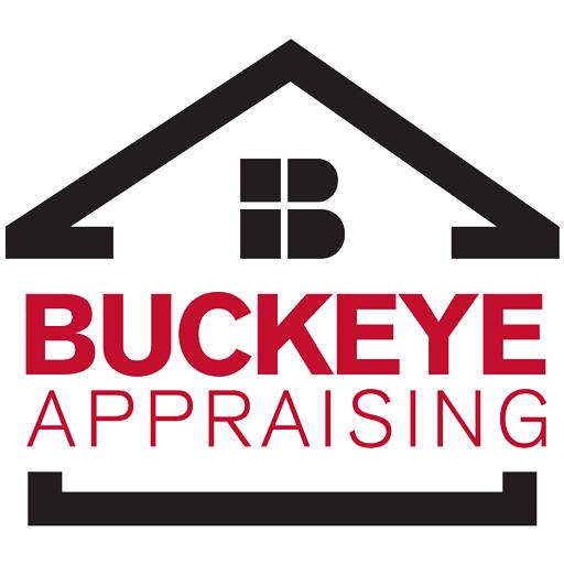 Buckeye Appraising